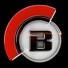 Bellatore Logo.jpg