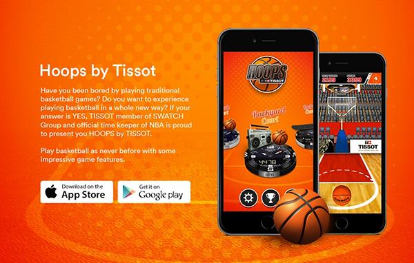 Hoops App.png