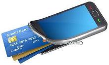 digtal wallet.jpg