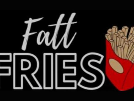 FattFriesLogo.png
