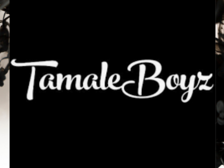 TamaleBoyzLogo.png