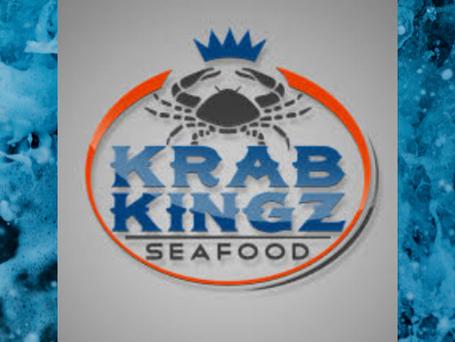 KrabKingzLogo.png