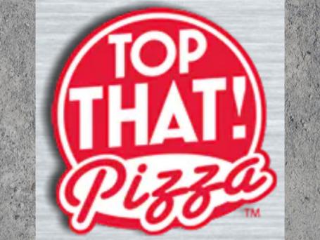 TopThatPizzaLogo.png