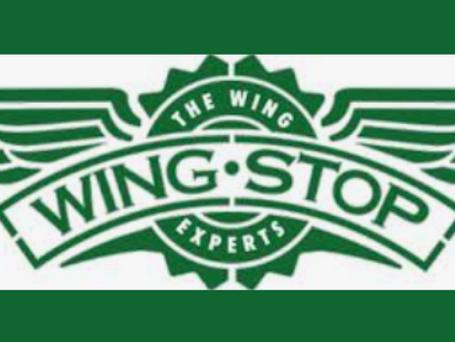 WingstopLogo.png