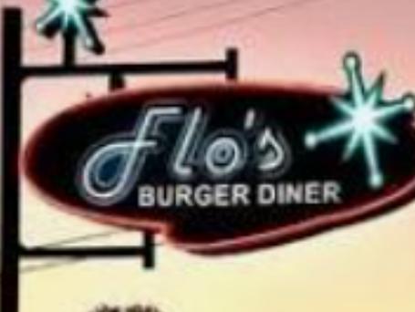 FlosBurgerDinerLogo.png