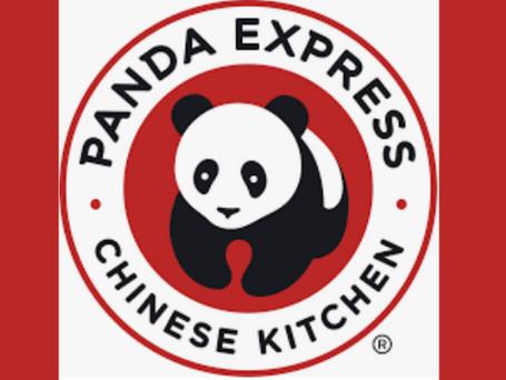PandaExpressLogo.png
