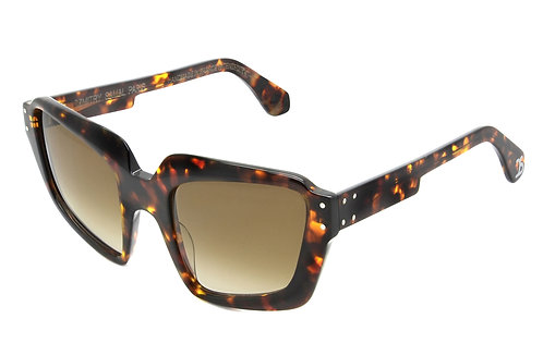 LAURENT ECAILLE SUNGLASSES
