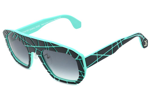 CITY MINT SUNGLASSES