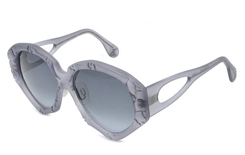 ORPHEE CRYSTAL SUNGLASSES