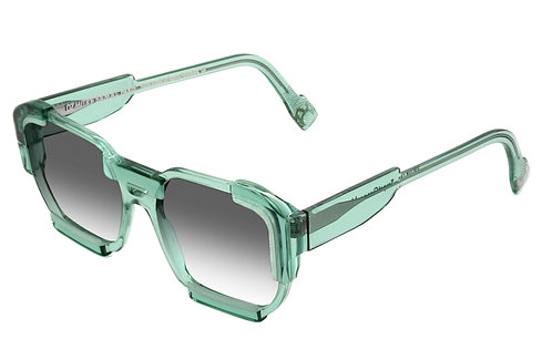 HENRI GREEN SUNGLASSES