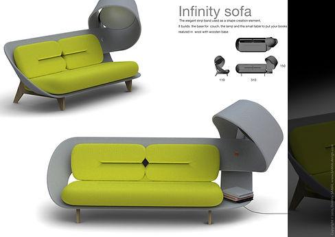 infinity_dzmitry_samal.jpg