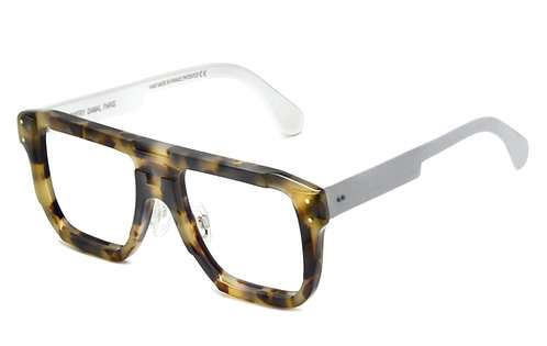 LOUIS ECAILLE OPTICAL FRAME