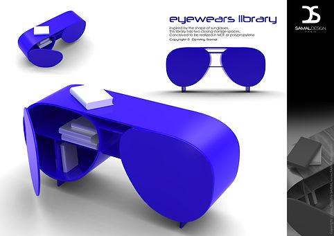 eyewears-library2.jpg