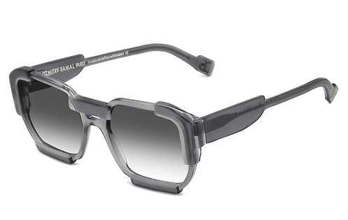 HENRI GREY SUNGLASSES