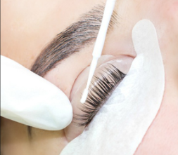 7 Reasons A Keratin Lash Lift Is the Best Option During Covid-19