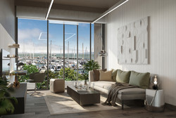 luxury-apartment-living