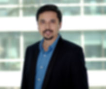 Ashish-Dongre_Senior-Architect.jpg