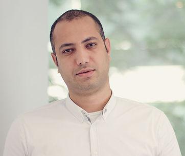 Adel-Afifi--Senior-Structural-Engineer.j