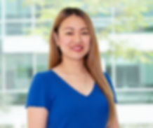 Maljean-May-Mojal_Receptionist.jpg