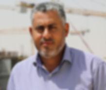 Amr-Shaheen-2---Structural-Engineer.jpg