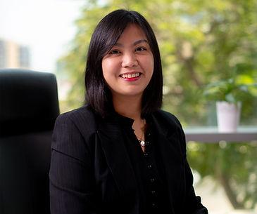Liz-Nicolas - Senior Commercial-Officer.jpg