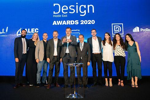 design-awards-2020_50706701036_o.jpg