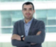 Mohamed-Mahmoud_Senior-Mechanical-Engine
