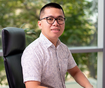 Tien Bui - Senior Architect.jpg
