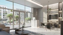 square-properties-real-estate-2