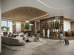 hotel-lobby-minimalist_1