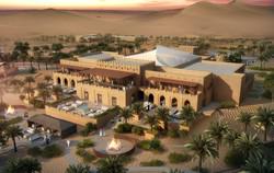 Desert-Villas_Hijri