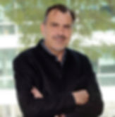 Boran-Agoston--Director-of-Design.jpg
