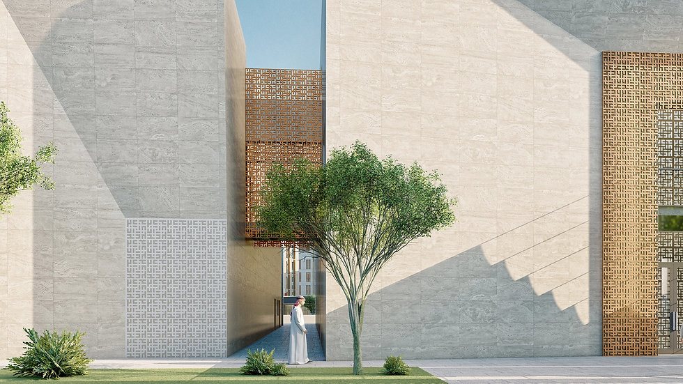 201215_Mosque---10_edited.jpg