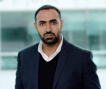 Moataz-Mahmoud_Senior-Architect.jpg