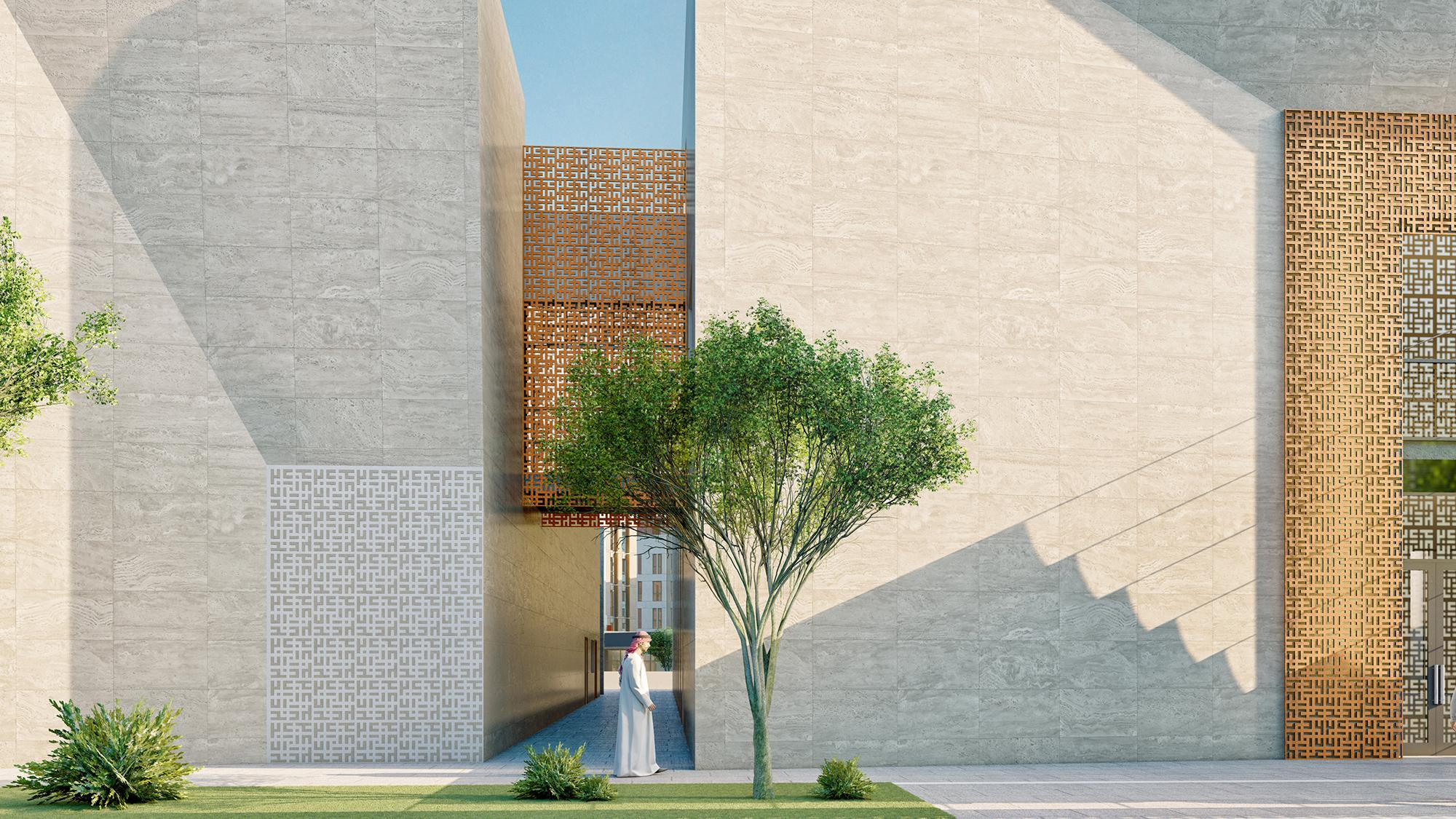 201215_Mosque---10