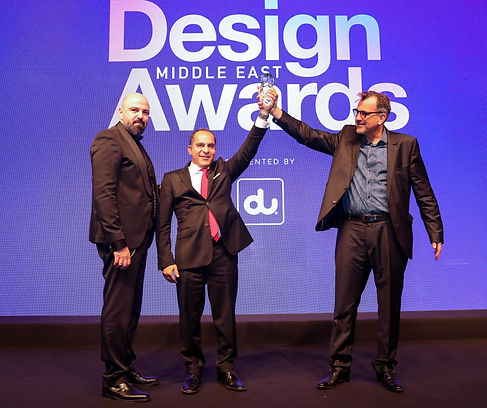 SIEC Architectural Firm of the Year.jpg