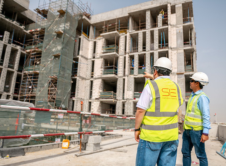 HOW CAN ARCHITECTURE FIRMS BENEFIT CONSTRUCTION PROJECTS