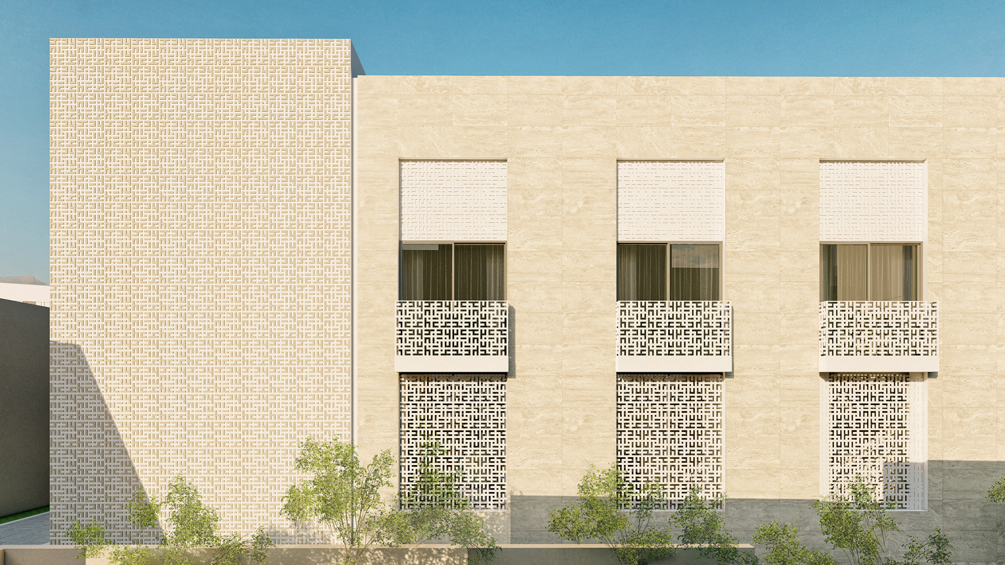 201215_Mosque---7