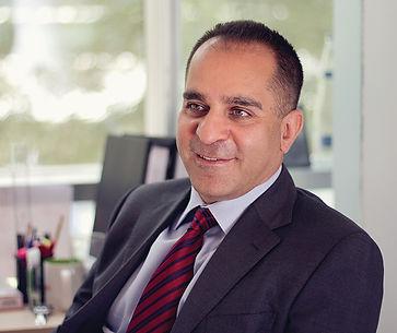 Nima Alborz- Director of Operations.jpg