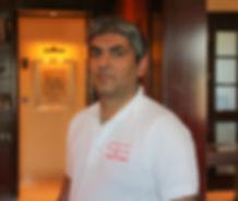 Faisal---Site-Electrical-Engineer.jpg