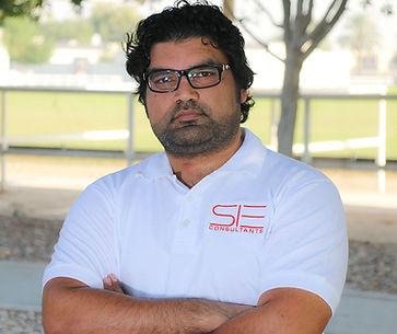 Usman---HSE-Engineer.jpg