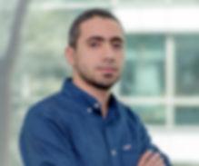 Mohamed-Alaa_Structural-Engineer.jpg
