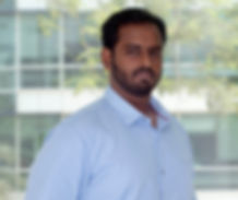 Sita-Ramaiah_Architectural-BIM-Technolog