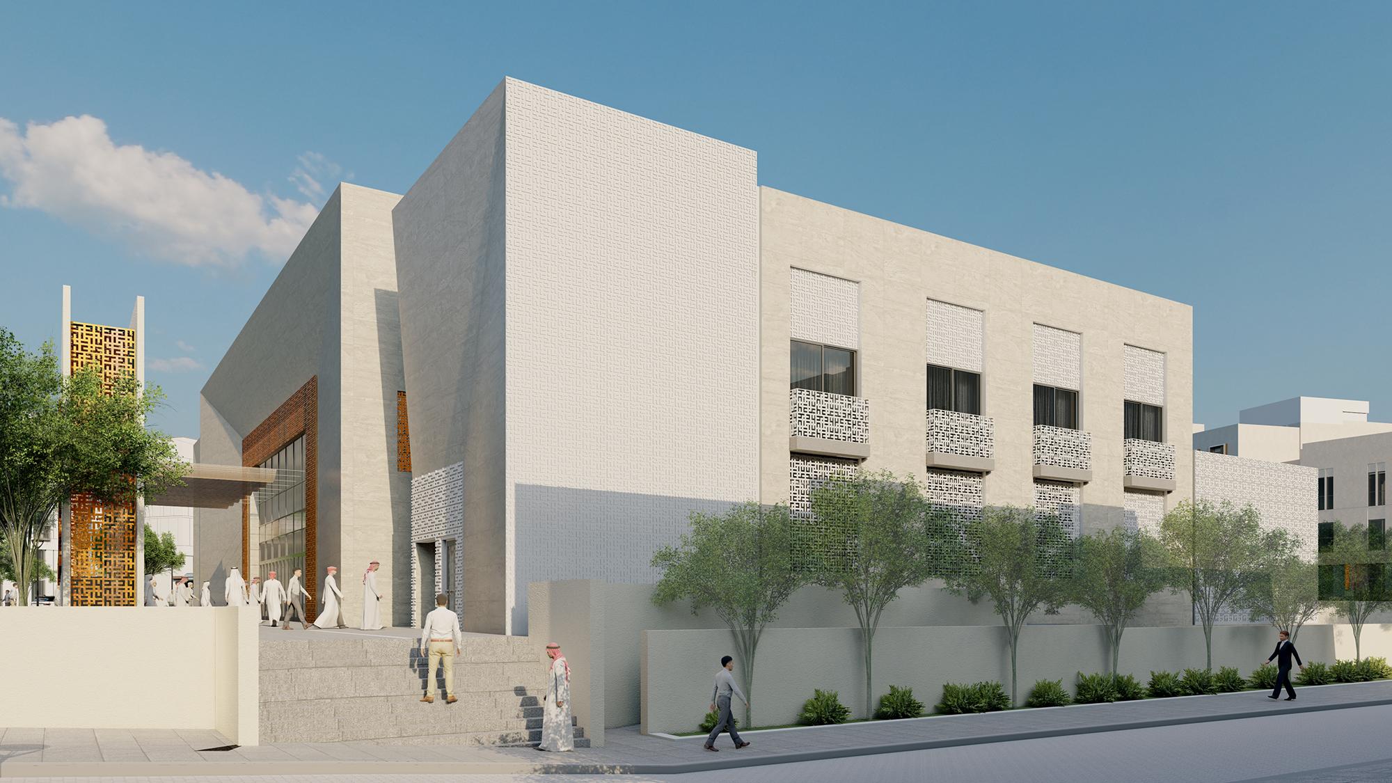 201214_Mosque---3