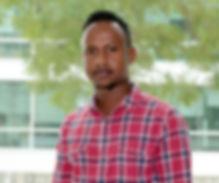 Abdillahi-Mire_HSE-Engineer.jpg