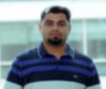 Annop-Thampi_Site-Mechanical-Inspector.j