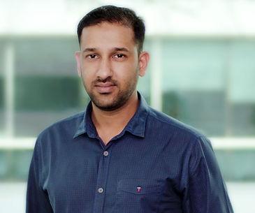 Shameel-Pandara_Site-Electrical-Engineer