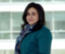 Aya-Ahmed_Manager-Business-Development.j