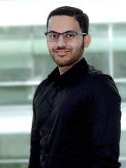 AMIL NACHAN