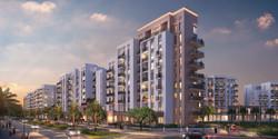 maryam-island-shams-residences-2500x1250